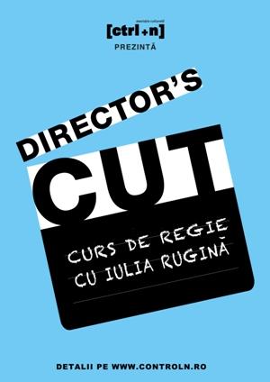 DIRECTOR'S CUT1_albastru