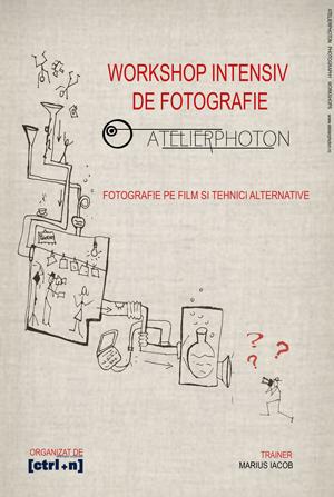 1.f.PROIECTE_Cursuri_Atelierphoton