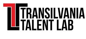 4. PROIECTE_Transilvania Talent Lab