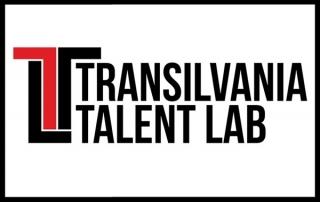 logo TTL 600x379 copy