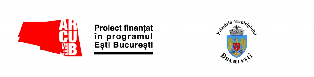 ARCUB esti finantare & pmb